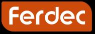 Logo Ferdec
